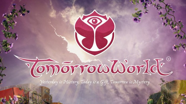 Tomorrowworld-01