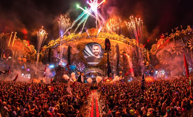 tomorrowworld-02