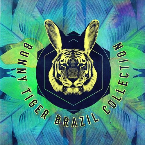 brasil collection 1