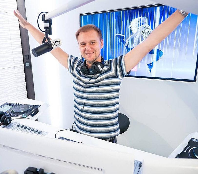 Armin Beat Awards