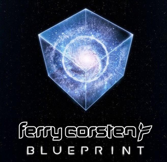 Blueprint Beat Awards