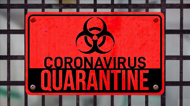 CollabQuarantine