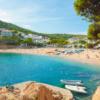 Espanha Praia
