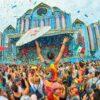 Tomorrowland | Foto: divulgação
