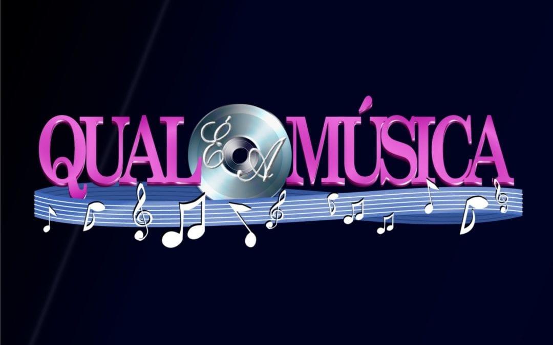 Qual é a Música