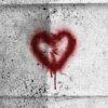 Like Love Meca Mitch Goodkid