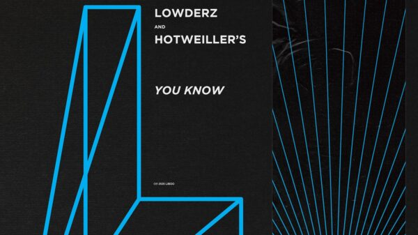 Lowderz e Hotweiller's - You Know