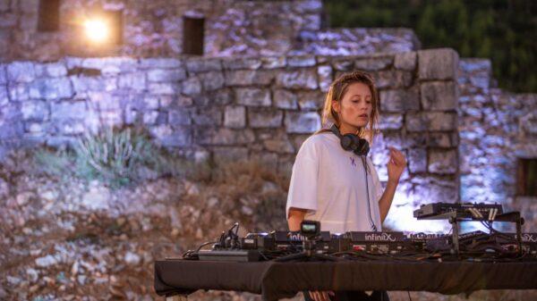 Charlotte de Witte Milos-Zvicer-81-2 Exit InfinityX
