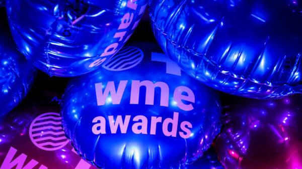 WME Awards
