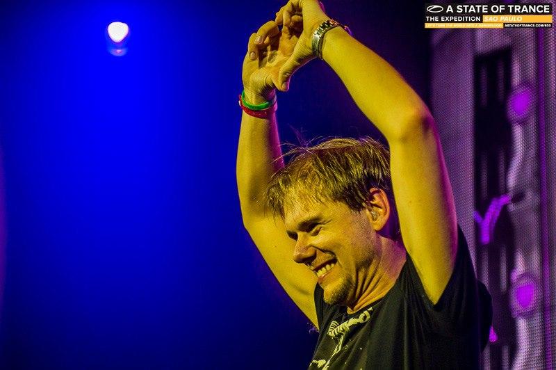 Armin ASOT 600