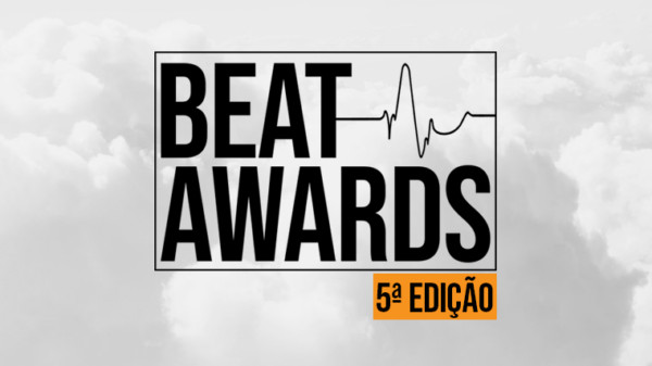 Beat Awards