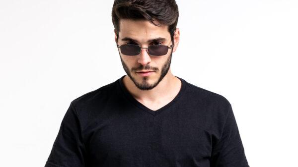 Gui Costa