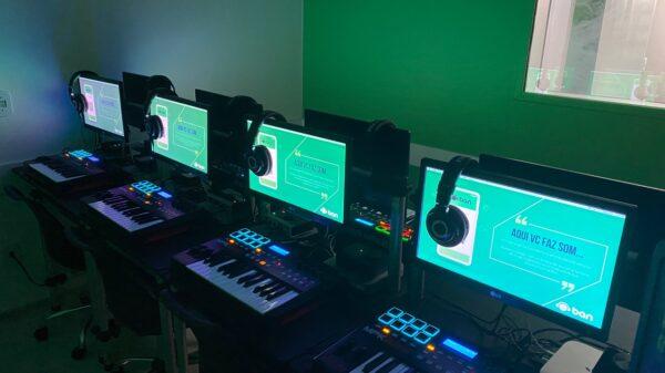 DJ Ban