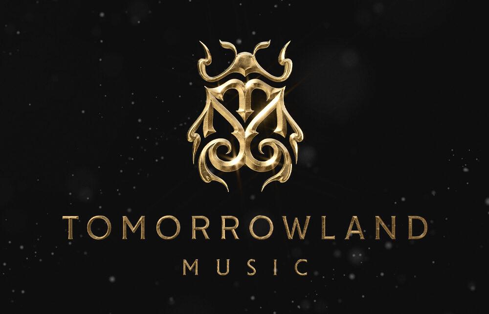Tomorowland Music