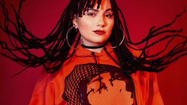 Emy Perez